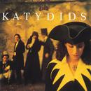 Katydids/Katydids