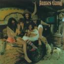 Bang/James Gang