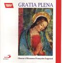 Veni Redemptor Gentium/Domenico Cipriani