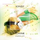 Sofazeit/Marcel Hope