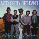Plain Dirt Fashion/Nitty Gritty Dirt Band