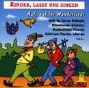 Auf, auf ihr Wandersleut/Holger Petersen Kinderchor