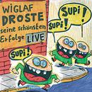 Seine schönsten Erfolge Live/Wiglaf Droste