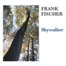 Skywalker/Frank Fischer