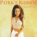 Signature/Patrice Rushen