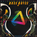 Rose Royce IV: Rainbow Connection/Rose Royce