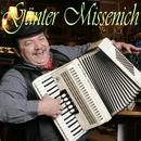 De Päälekett/Günter Missenich