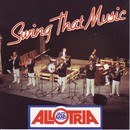 Swing That Music/Allotria Jazz Band