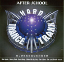 After School / Hard Trance Traxx/Clubsequenzer