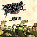 ...Unite/Captain Bud