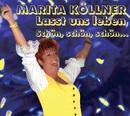 Lasst uns leben/Marita Köllner