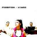 Stars/Pixiefish