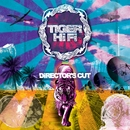 Tiger HiFi [Director´s Cut]/Tiger HiFi