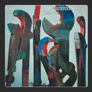 Voices/Manfred Schoof Quintet