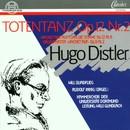 Hugo Distler: Totentanz, op. 12,2/Kammerchor der Universität Dortmund, Rudolf Innig; Willi Gundlach