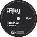 Watercircles/Monassa