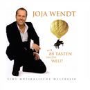 Mit 88 Tasten um die Welt/Joja Wendt