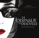 La Disparue de Deauville/Frank II Louise