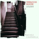 Le Sei Sonatine Per Pianoforte/Michele Campanella