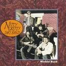 Workin' Band/NITTY GRITTY DIRT BAND