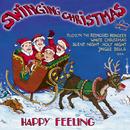 Swinging Christmas/Happy Feeling