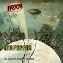 Wolfspfad/IRXN