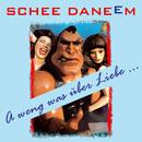 A weng was über Liebe/Schee Daneem