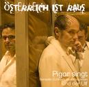 Österreich ist raus/Pigor singt Benedikt Eichhorn muss begleiten