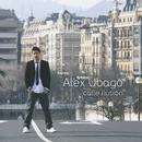 Calle ilusion/Alex Ubago