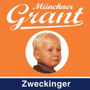 Münchner Grant/Zweckinger
