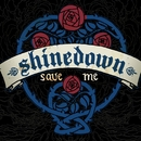 Save Me (Online Single)/Shinedown