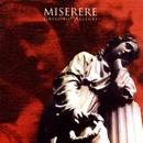 Miserere/Metamorphoses, Vladi Ivanoff