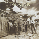 Four Winds/Tangier