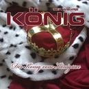 Der König vom Königssee/König