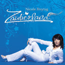 Zauberland/Nicole Freytag
