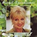 Auf neuen Wegen/Margit Sponheimer