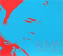 Alma/Martin Reiter