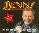 Die Hits von gestern und auch heut'/Benny
