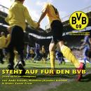 Steht auf für den BVB/Andy Schade, Matthias (Kasche) Kartner & Under Cover Crew