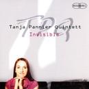 Invisible/Tanja Pannier Quintett