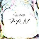 PAN (Telos Qualia)/Sola Plexus