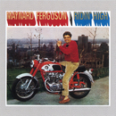 Ridin' High/Maynard Ferguson