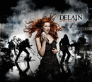April Rain (Special Edition)/Delain