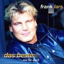 Das Beste-nur für euch/Frank Lars