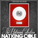 """The Platinum Collection: Nat """"King"""" Cole/Nat """"King"""" Cole"""