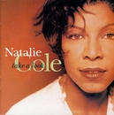 Take A Look/Natalie Cole