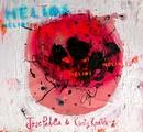 Helios/Jose Padilla & Kirsty Keatch