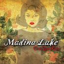 One Last Kiss [Alternative Mix]/Madina Lake