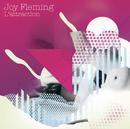 L'Attraction/Joy Fleming