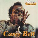 Blues Classics: Carey Bell/Carey Bell